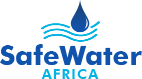 Safe Water Africa (Vision for Ministries, Inc)